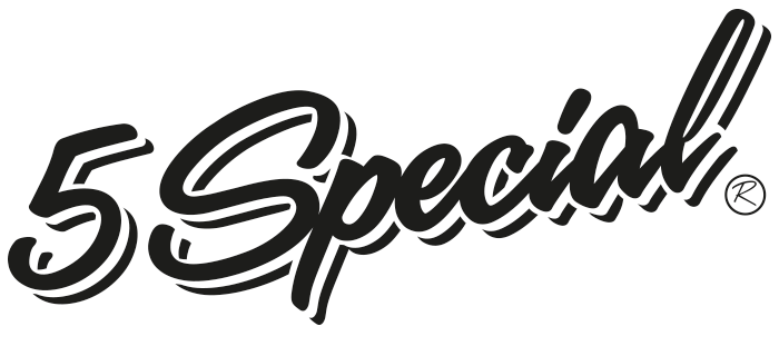 5special