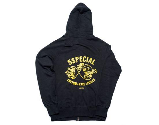 SweatshirtBack_5Special_Piranha_02