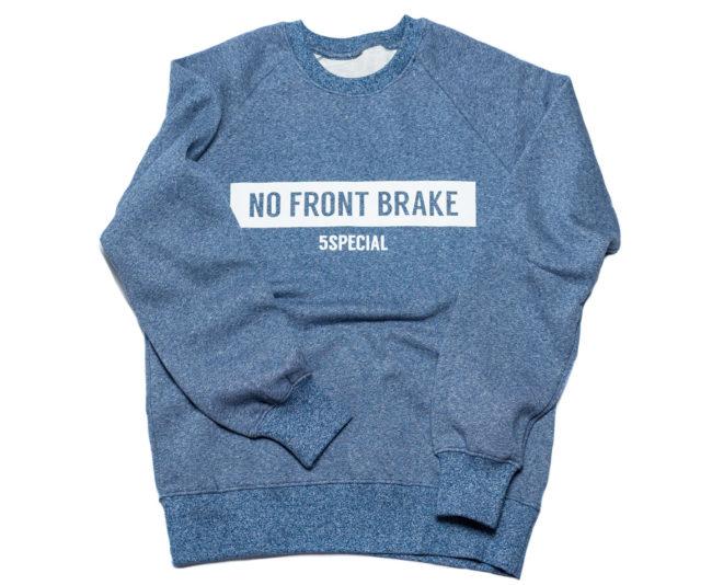 SweatshirtFront_5Special_NoFrontBrake_01
