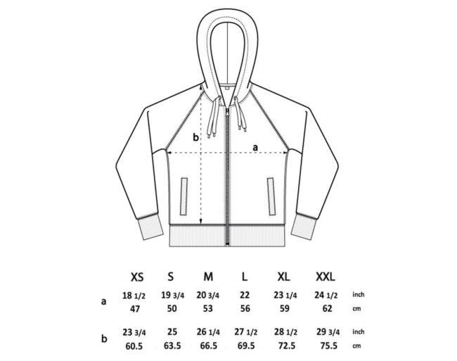 SweatshirtFront_5Special_NoFrontBrake_Size