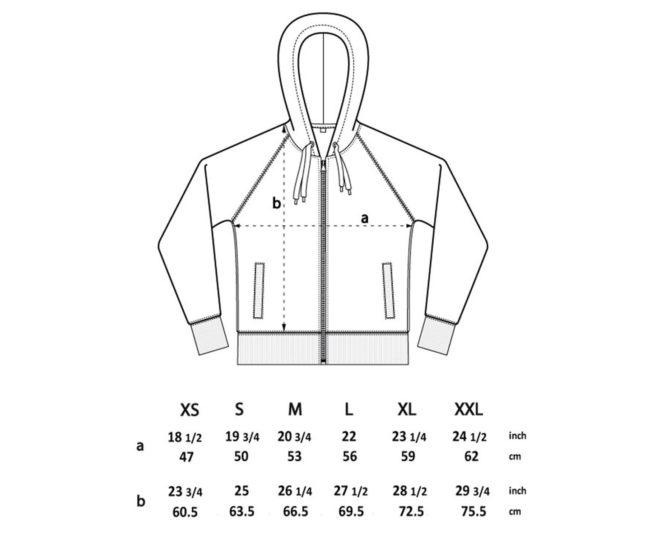 https://www.5special.com/wp-content/uploads/2017/02/SweatshirtFront_5Special_NoFrontBrake_Size.jpg