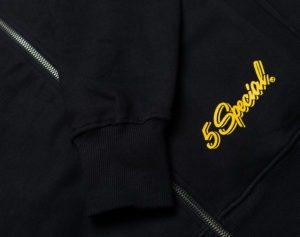 SweatshirtFront_5Special_Piranha_05