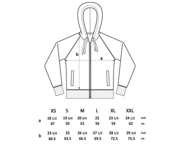 Sweatshirt_5Special_Piranha_Size