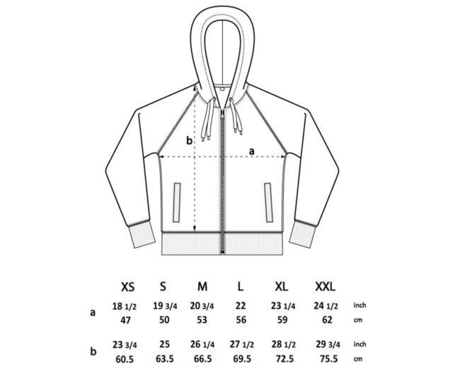 https://www.5special.com/wp-content/uploads/2017/02/Sweatshirt_5Special_Piranha_Size.jpg