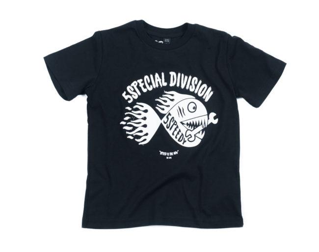 5special_Fish_Flames_junior