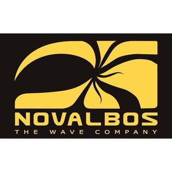 logo_novalbos