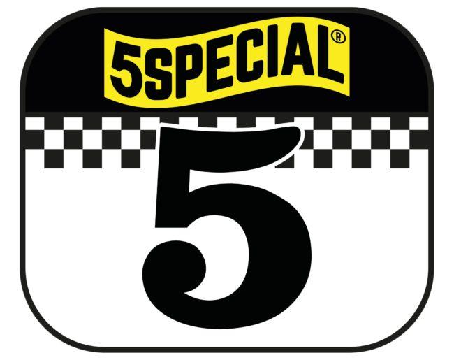 porta_numero_number_plate_5special_cuadros