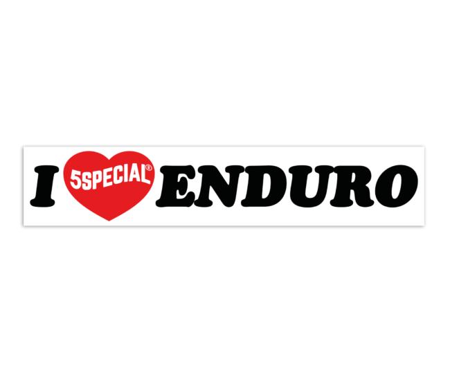 pegatina-I-love-Enduro-5special