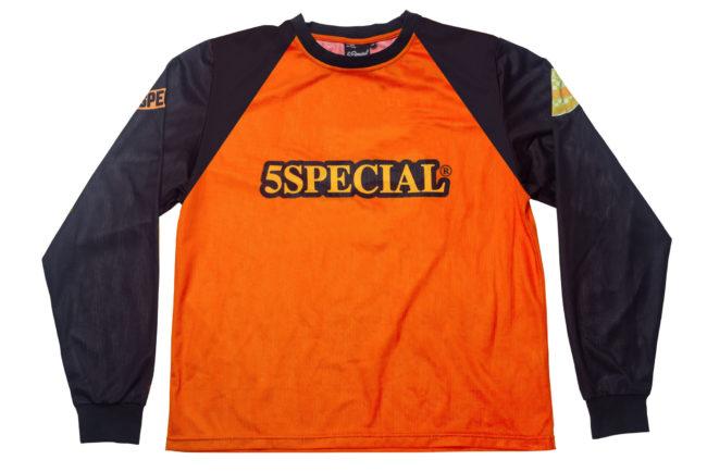 5special_ElSinore_Camiseta_Moto