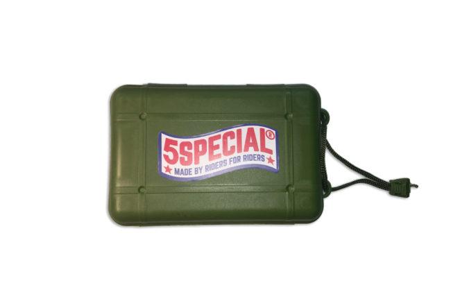 desinflator-5special-00