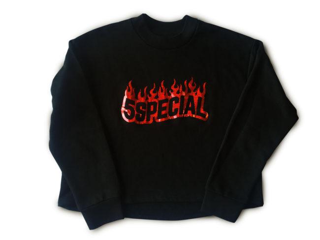 Sudadera-Flame-Crop-Top-5special